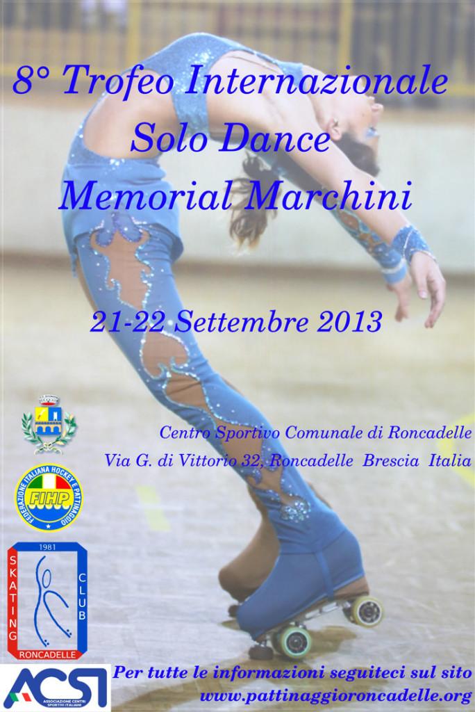 Loc_8_Marchini