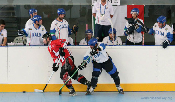 HockeyBanTWG