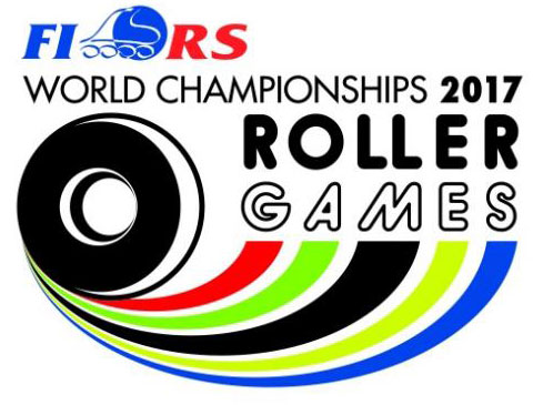 Roller-Games