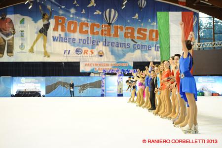 roccaraso1