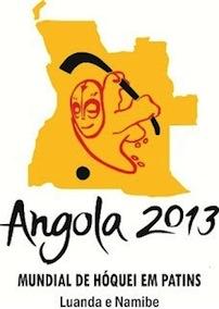 Angola2013