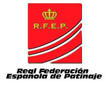 RFEP2
