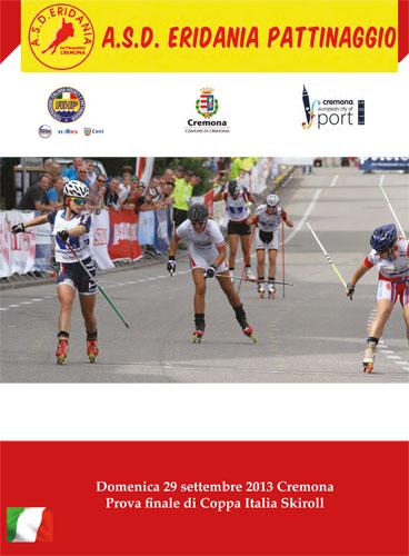 Skiroll-Cremona-2013-1