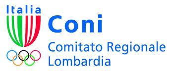 Logo CONI Reg