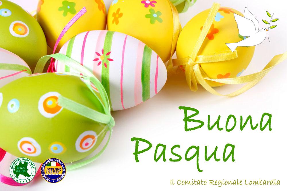Pasqua2014_2