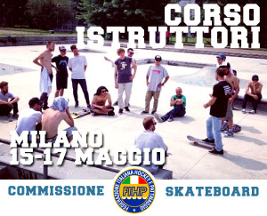 Skateboard_corso_istr