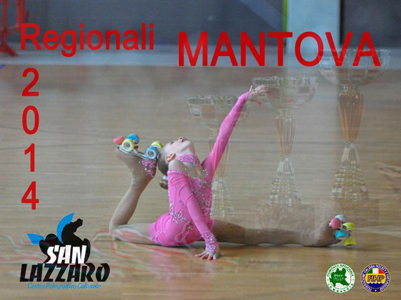 Mantova25_5-2