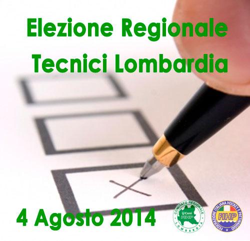 votazioni2