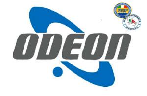 odeon-tv_fihp_crl