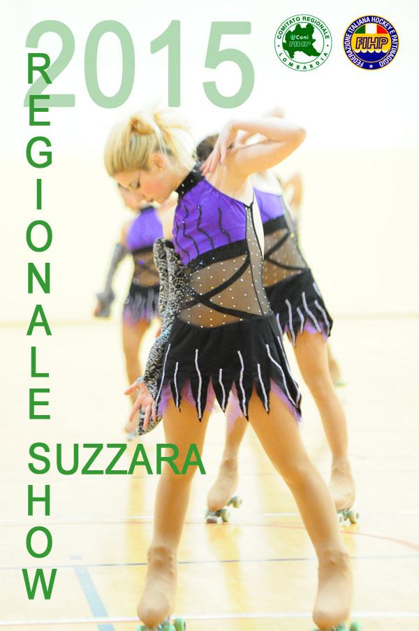 Suzzara2015