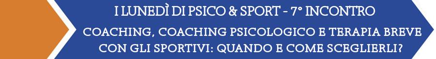 Psico-Sport2