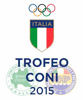 TROFEO-CONI-2s