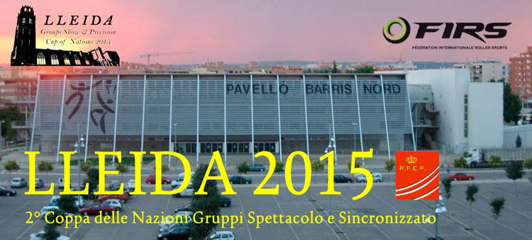 CoppaNazioni2015
