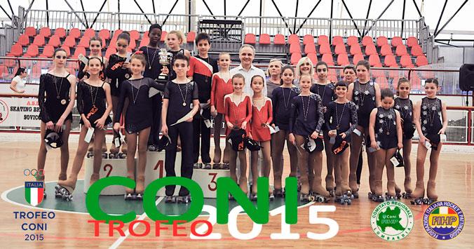 TrofeoCONI2015s