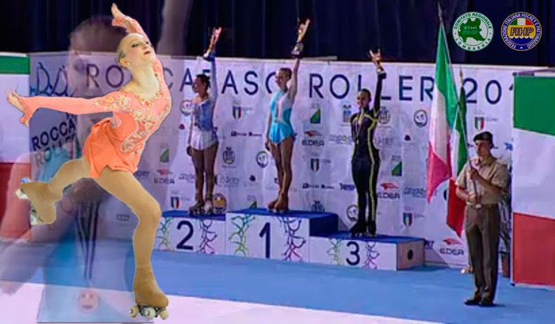 Letizia_finale