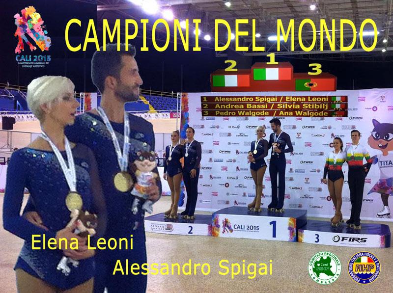 LeoniSpigaiCali2015_2