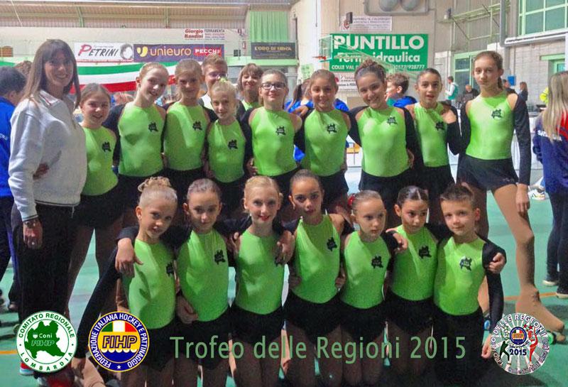 GruppoGTdR2015