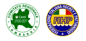 logo_bis4a