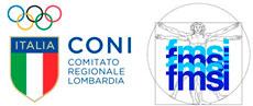 CONI_SDS-FMSI