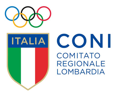 Logo-CONIs
