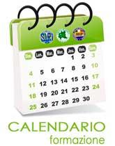 calendario5s