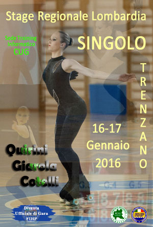 StageSingolo2016_3