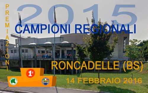 CampioneLombardo2015A