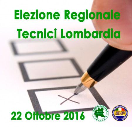 votazioni2016