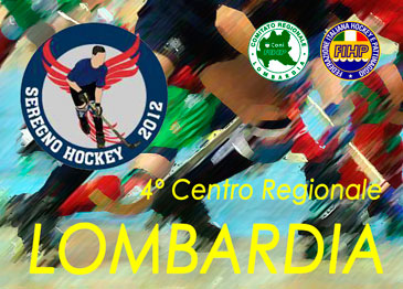 4° Centro Regionale Lombardia
