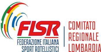 FISR Comitato Regionale Lombardia