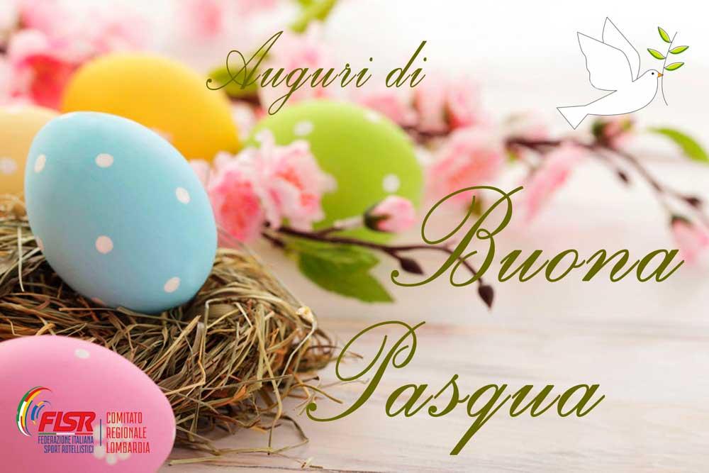 Pasqua2018