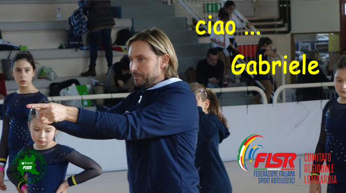 Gabriele Quirini