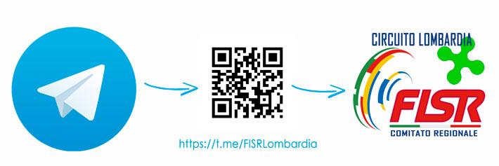 FISRLombardia su Telegram