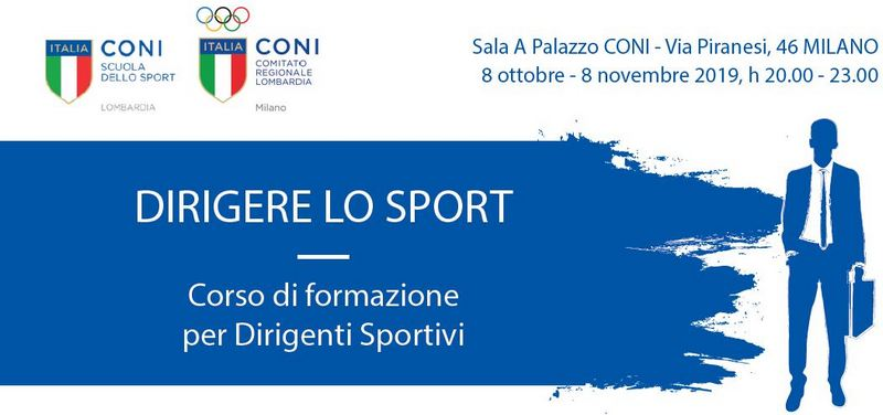 Fitarco Italia Org Gare Calendario.Hockey Archivi Fisr Comitato Regionale Lombardia