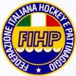 logo_fihp