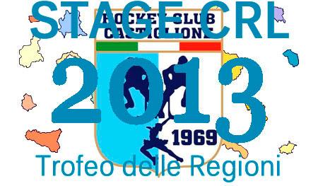regioni4