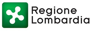 RegioneLombardia_big