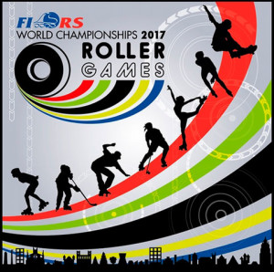 RollerGamesLocandina_s