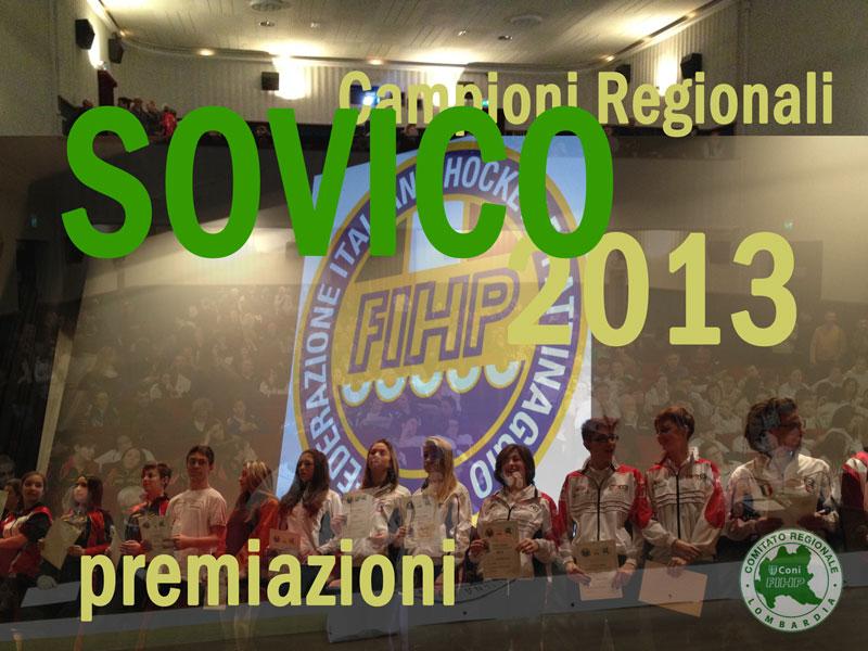 Sovico2013