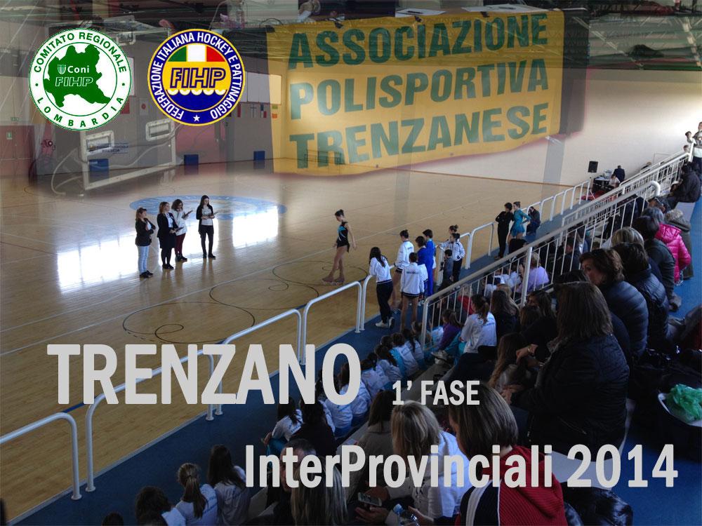 TrenzanoF1