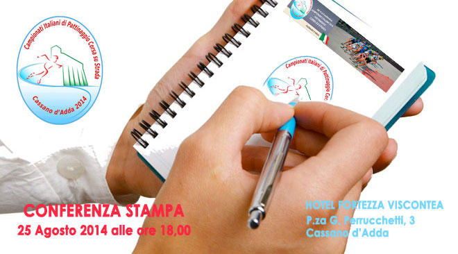 conferenza_stampa