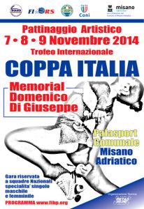 LocCoppaItalia2014