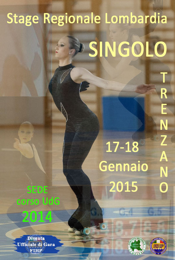 StageSingolo2015