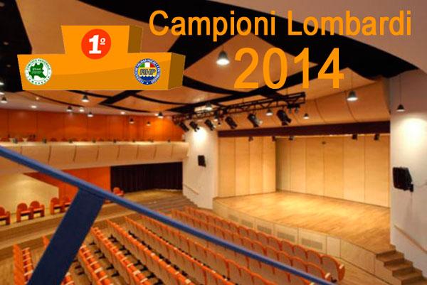 Campioni-Lombardi-2014