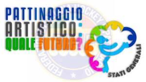LogoArtStatiGenerali2015s