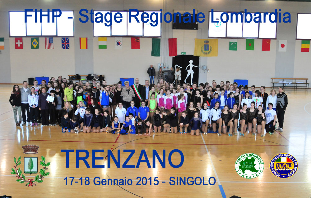 StageSingolo2015gr