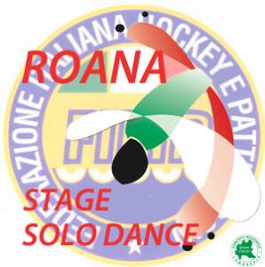 RoanaStageSD2