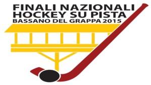 Finali_Campionati_Italiani_Giovanili_Bassano_del_Grappa_2015