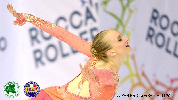 Letizia_Roccaraso_210715
