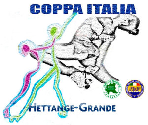 CoppaItaliaHetangeMix3